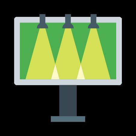 광고 게시판 icon