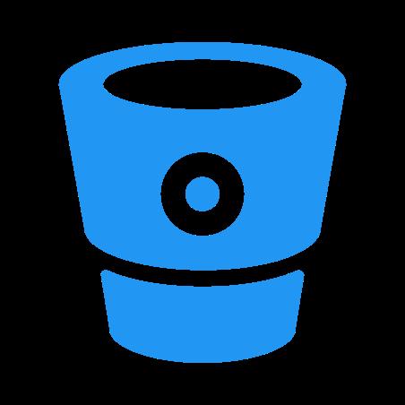 repository