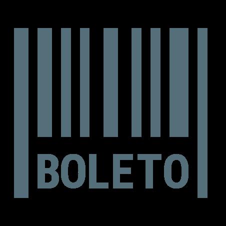 Boleto Bankario icon