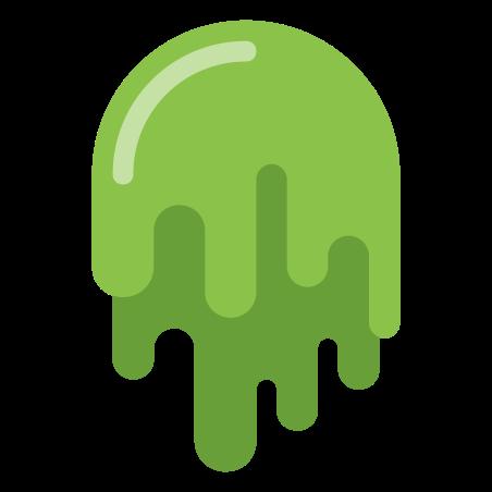 부거 icon