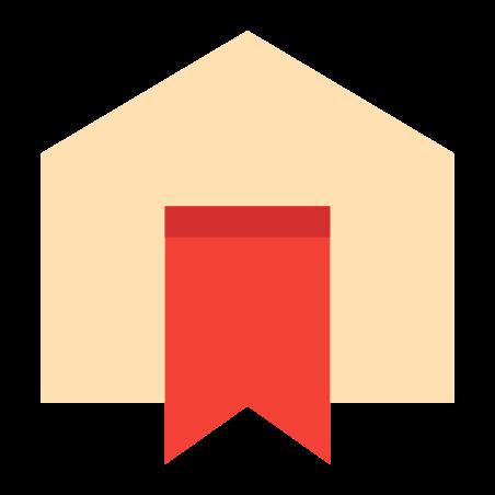 예약 icon