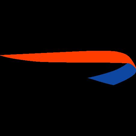 British Airways icon