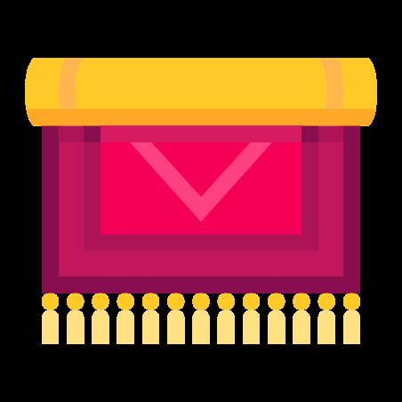양탄자 icon