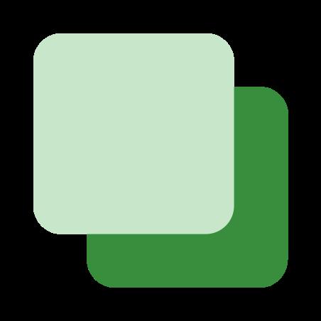 Check All icon in Color