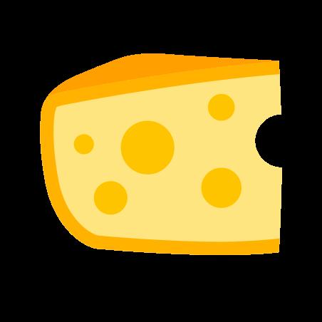 Сыр icon