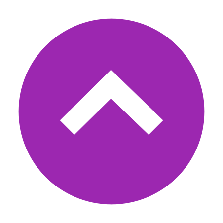 Slide Up icon
