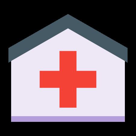 진료소 icon
