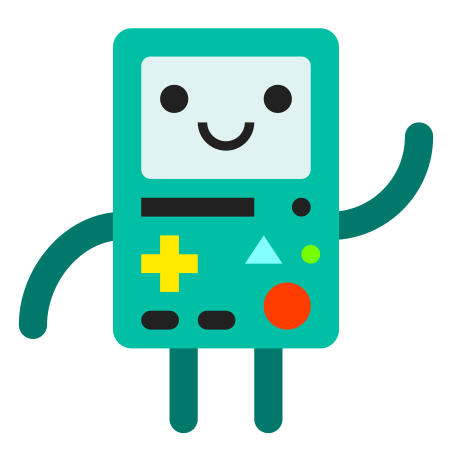Beemo icon