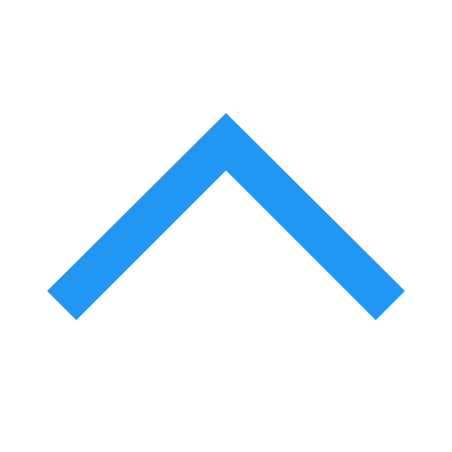 Collapse Arrow icon in Color