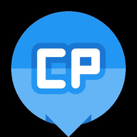 Combat Power icon