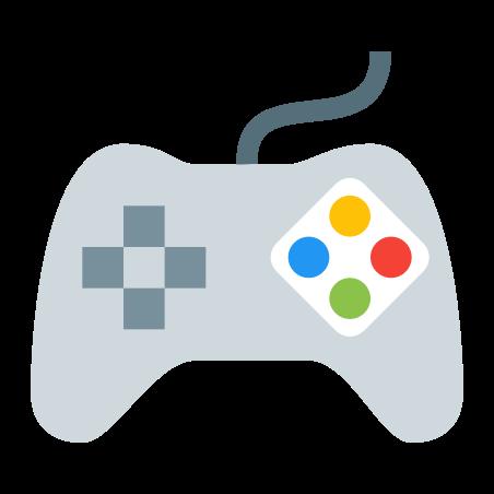 コントローラ icon