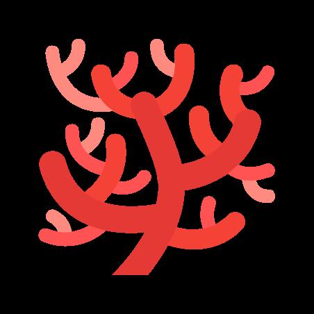 산호 icon
