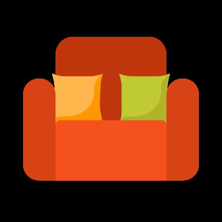 Cosy icon