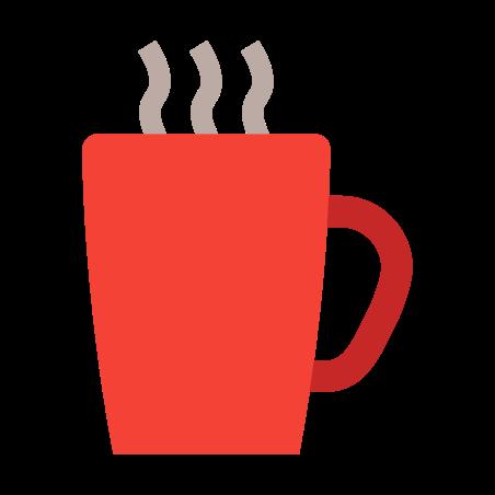 Copo icon