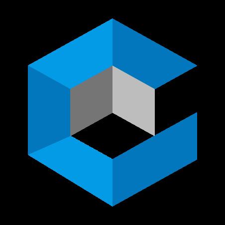 Cyberark icon