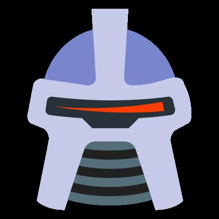 Neues Zylonhaupt icon