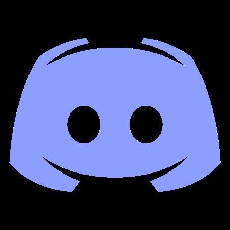 Discorde icon