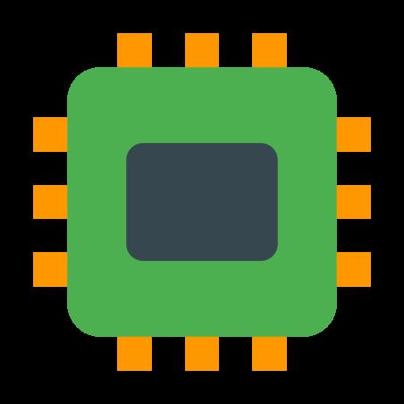 전자 공학 icon