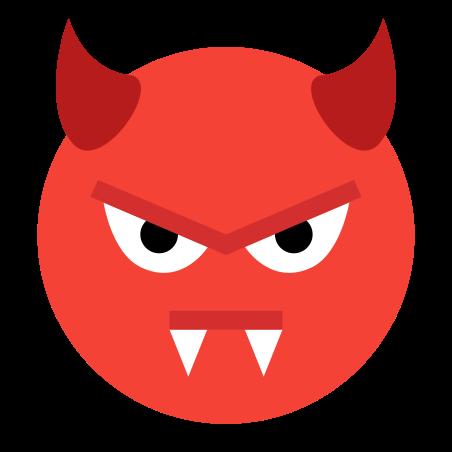 악 icon