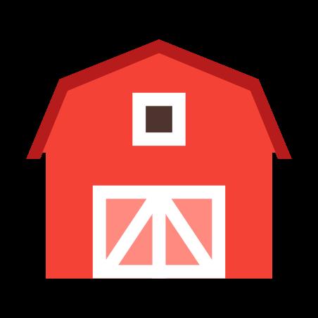 Bauernhof icon