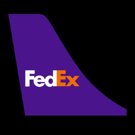 Fedex Airlines icon