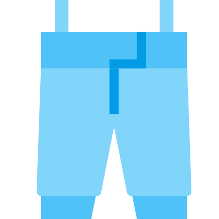 Fencing Pants icon