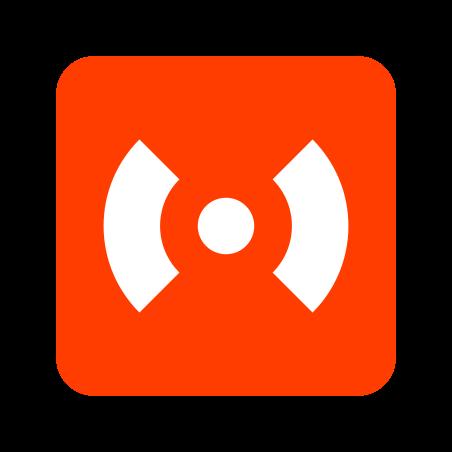 화재 감지기 icon