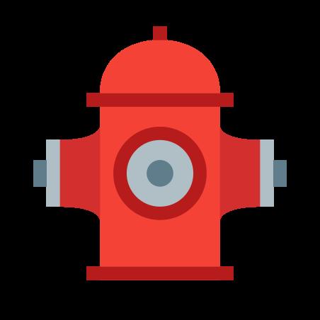 소화전 icon