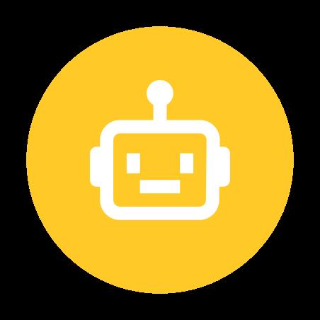 Firebase ML icon
