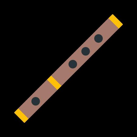 플루트 icon