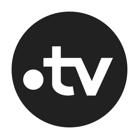 France.tv icon