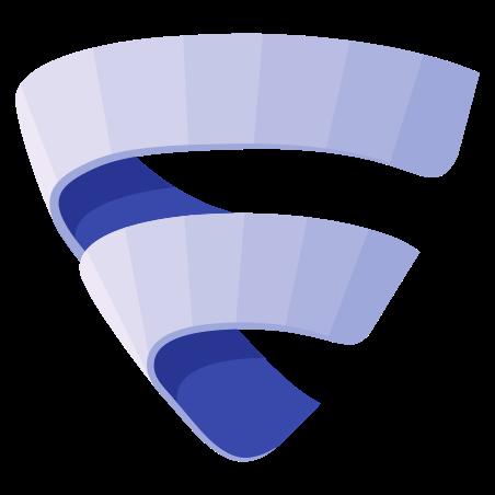 Fusionbd icon