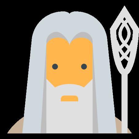 Gandalf icon