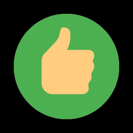 Good Quality icon