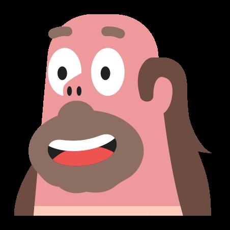 Greg Universe icon