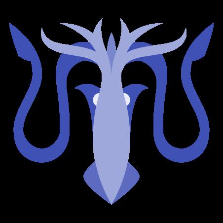Greyjoy 하우스 icon