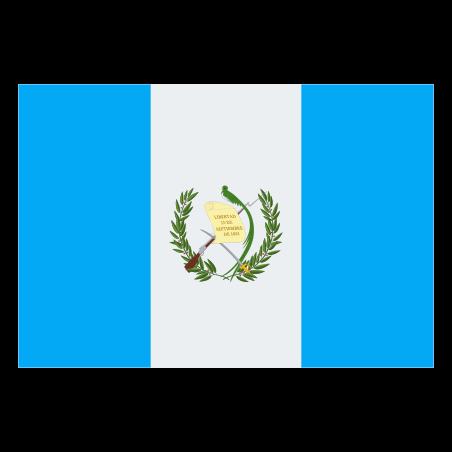 Гватемала icon
