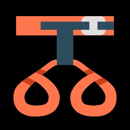 마구 icon