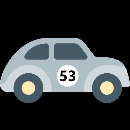 Herbie icon