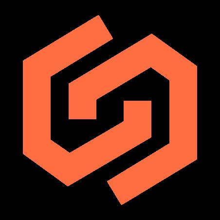 Hexa icon