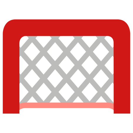 Hockey Gates icon