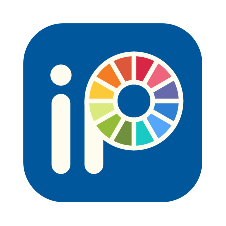 Ibis Paint X icon
