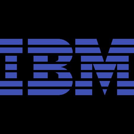 IBM icon