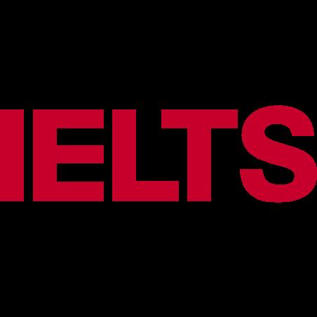 IELTS icon