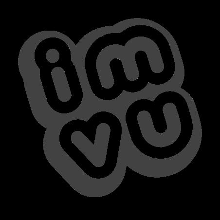 IMVU icon