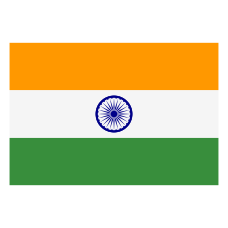 Indien icon