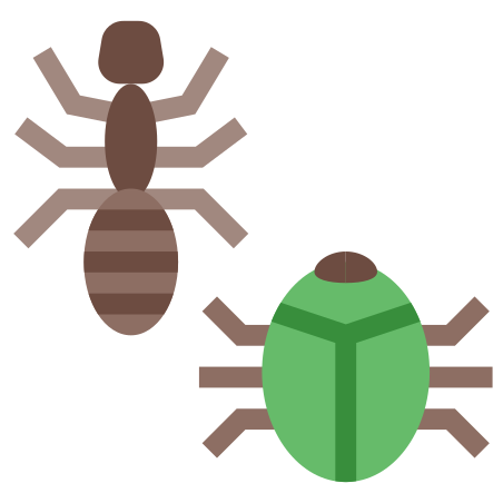 Insects icon