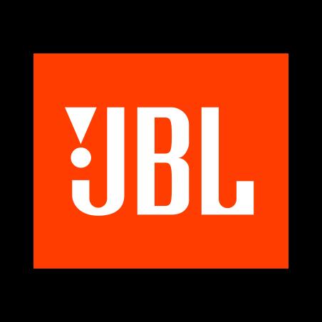 JBL icon