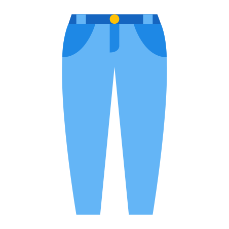 Jeans icon