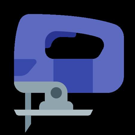 ジグソー icon